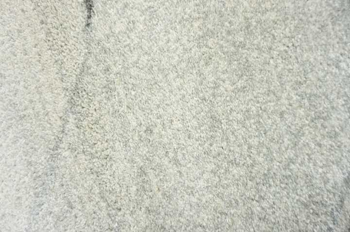 Thảm sợi ngắn L0001r20-2