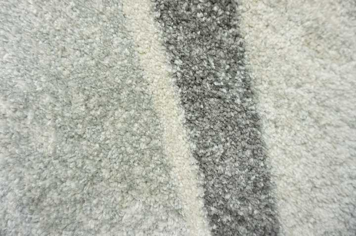 Mẫu thảm sợi ngắn L0001r20-3
