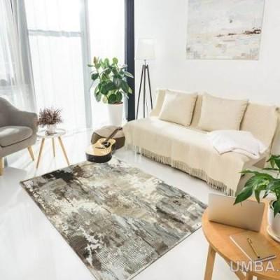 4 cân nhắc kỹ càng mà bạn nên tìm hiểu khi mua thảm trải phòng khách
